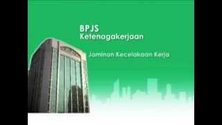 Sosialisasi BPJS Ketenagakerjaan