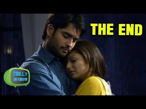 Madhubala Ek Ishq Ek Junoon To End - COLORS TV SHOW thumbnail