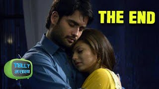 Madhubala Ek Ishq Ek Junoon To End - COLORS TV SHOW