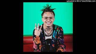 Lil Pump – Butterfly Doors (Instrumental) (Prod. By CBMIX) Video