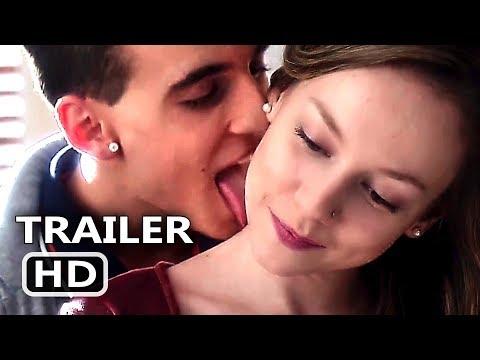 ELITE Official Trailer