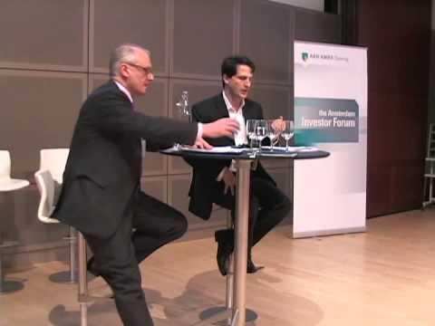 ABN Amro Investor Forum 12 02 2014