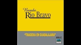 Banda Rio Bravo - Mentiras tuyas
