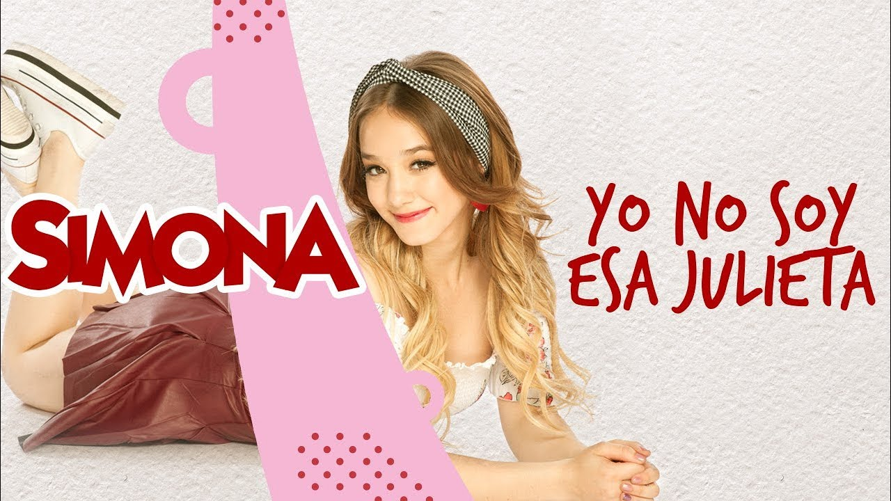 simona-yo-no-soy-esa-julieta-audio-oficial-simona-musica