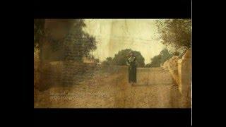 Omar El Khayam Documentary.mp4