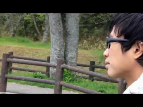 Yu Takahashi - Shounen de Are (Lip-Synch)
