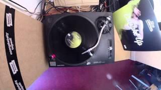Stee Downes - Caught Up (Alex Barck Remix)
