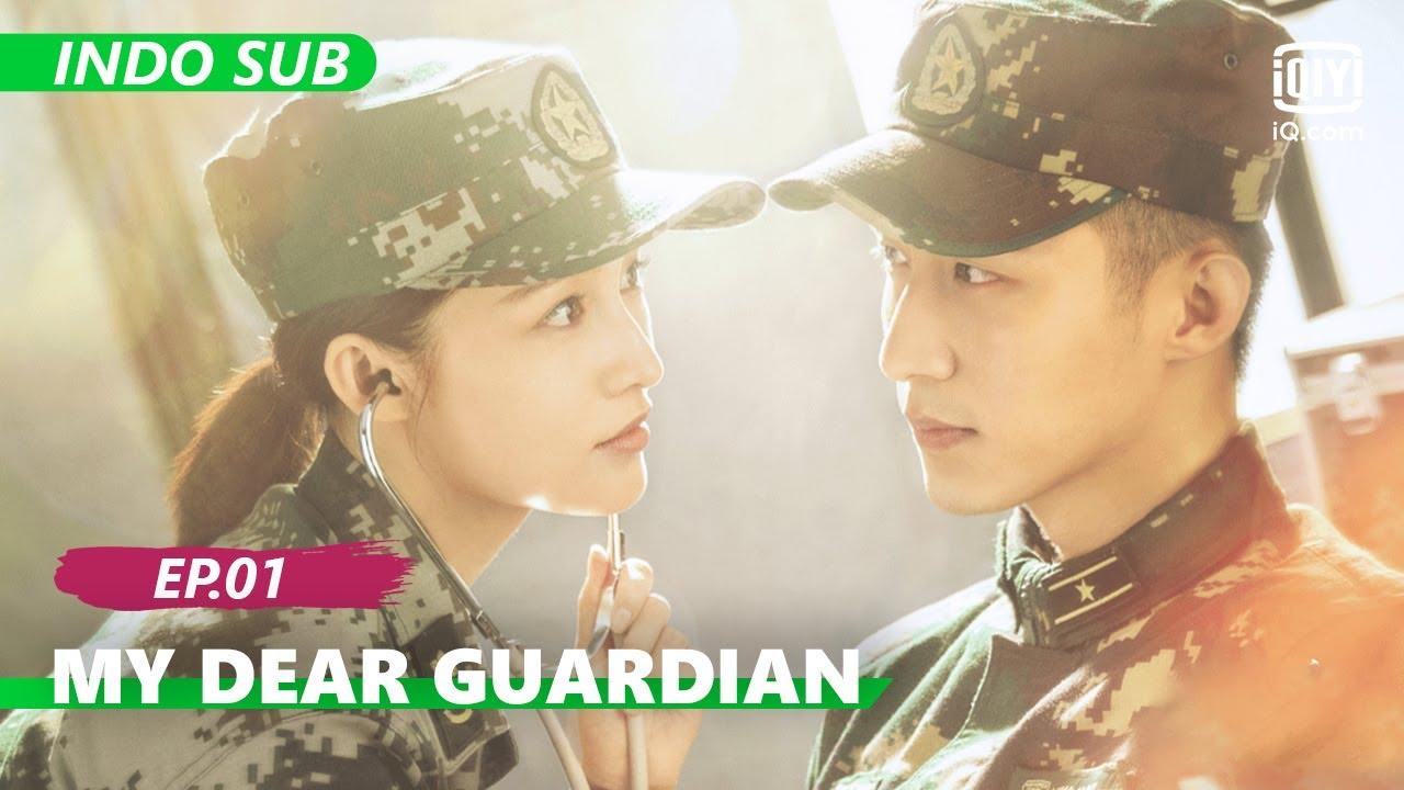 Download 【FULL】My Dear Guardian Ep.1【INDO SUB】| iQiyi Indonesia