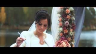 видеооператор на свадьбу, свадебная видеосъемка, видеосъемка свадьбы wedfamily.ru(, 2016-02-04T13:26:23.000Z)