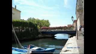 Martigues  -   Bouches-du-Rhône  -   France