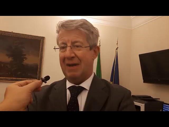 Commissione Banche - La relazione Finale - Radio Radicale