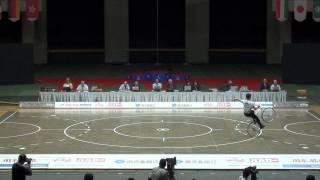 Video Hang Cheong WONG - UCI Indoor Cycling World Championships 2011 - Kagoshima, Japan download MP3, 3GP, MP4, WEBM, AVI, FLV Januari 2018