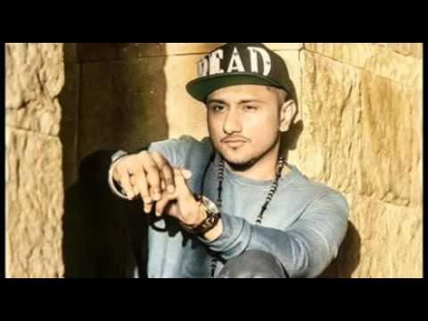 Koun Hai Musalman Yo Yo Honey Singh Songs 2015 New Rap Latest Hindi Songs   Tune pk