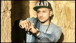Koun Hai Musalman Yo Yo Honey Singh Songs 2015 New Rap Latest Hindi Songs   Tune pk