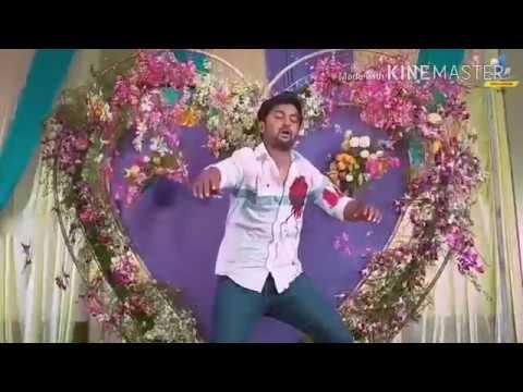 Best Whatsapp Video status | Vijay | poove unakaga | nani