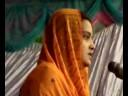 saba balrampuri (1)  Picture