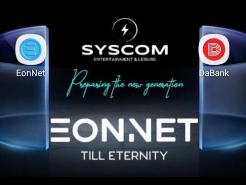 EonNet Community How To Register Or Signup | DaBank EonNet Community Registration Kaise Kare