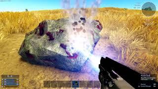 Empyrion: Galactic Survival | Alpha 8 Multiplayer | Ep 01 - Team Building 101