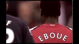 Emmanuel Eboue 0027