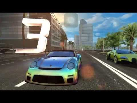 asphalt 8 bugatti veyron 16 4 grand sport vitesse vs 9ff gt youtube. Black Bedroom Furniture Sets. Home Design Ideas