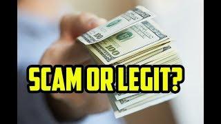 Voice Cash Pro (Voice Profit System Review) Scam? 2018 - 2019