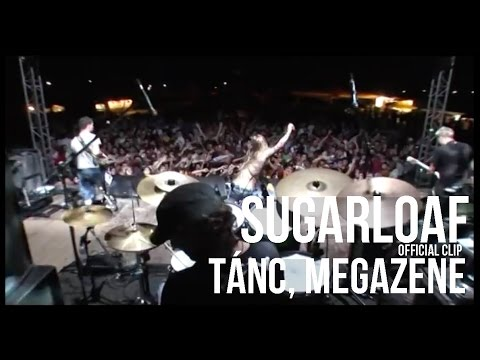 Sugarloaf Tanc megazene (HQ) official video from YouTube · Duration:  3 minutes 29 seconds