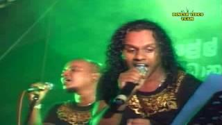 SunShine Live Show - Bomiriya