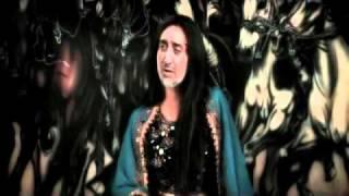Afghan Mr Karzai Miss Abdullah