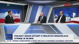 Polski punkt widzenia 17.12.2018