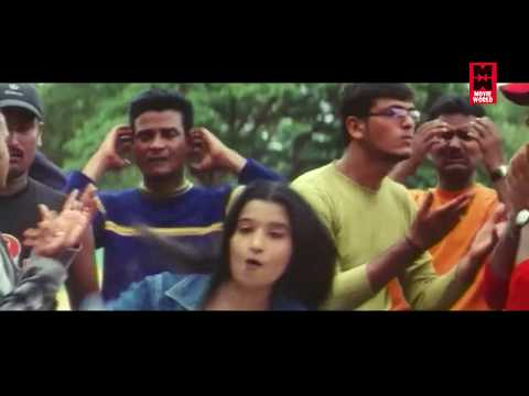 Tamil Films Full Movie # Tamil Full Movies # ANBE Un Vasam # Tamil Movies Full Movie