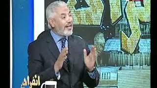 الكابتن جمال عبد الحميد يكشف سر