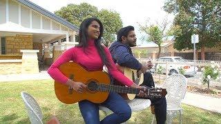 "Nirasha Teledrama - ""Past Present Future"" | Official Trailer 02 | ITN Sri Lanka Thumbnail"
