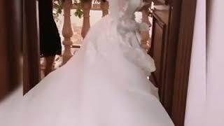 Мама Ругает невесту 😱