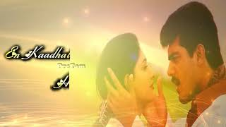 Neethana Neethana ( நீதானா நீதானா) Whatsapp Status Song || Unnai Thedi Movie