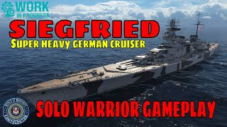 Pan European Dds Swedish Destroyers Visby World Of Warships Wows Guide