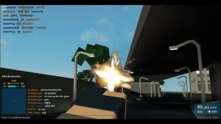 Roblox - [NEW AS VAL VARIANTS] Phantom Forces Beta