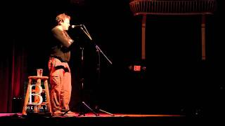 "David Graeber ""Debt: The First 5000 Years"" - Alberta Rose Theater"