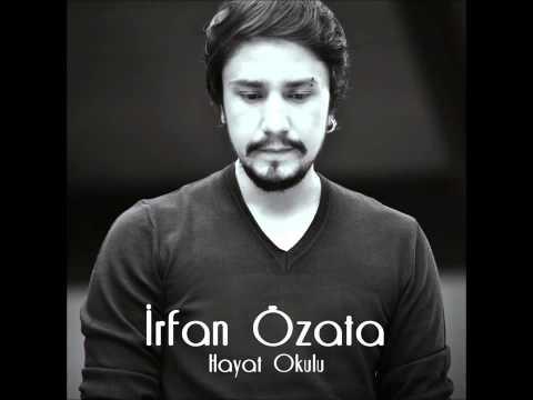 Irfan Özata - Hasret Türküsü