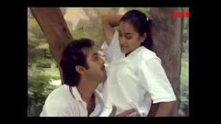 Vaanil Vibhatham Song Of K.J.Yesudas