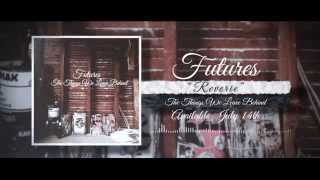 Futures - Reverie (Single)