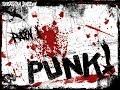 ТОП 10 российских панк групп 20 века 10 лучших панк рок групп Best Russian Punk Bands mp3