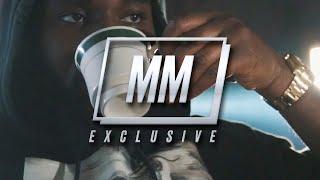 Baixar Izzy - I Just (Music Video)   @MixtapeMadness