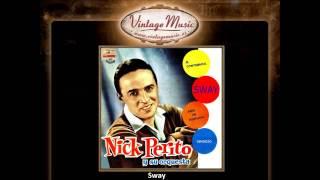 Nick Perito -- Sway (VintageMusic.es)