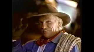 1999 Just for Men Gel Commercial