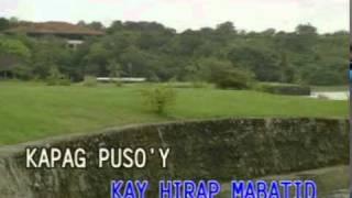 Bing Rodrigo Bakit May Pag-ibig Pa