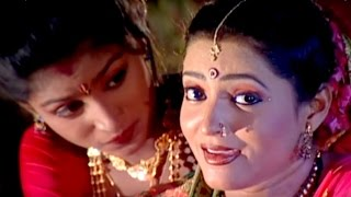 Zalya Tini Sanja   Dadacha Danaka   Marathi HD Song thumbnail