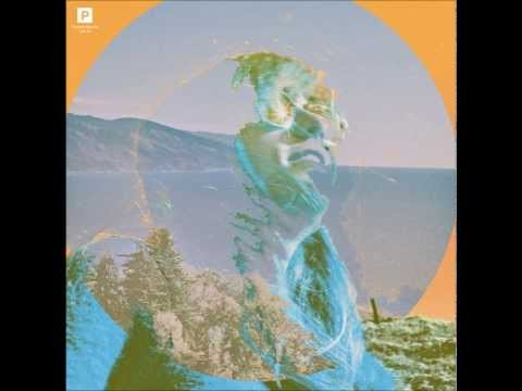 "Toro Y Moi - Campo [7"" Vinyl] A-side"