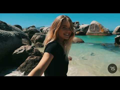 Cartoon - On & On (feat. Daniel Levi) (UnOfficial Video)