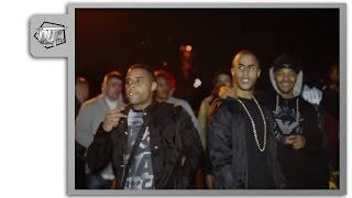 R1 & Dukz Ft TDogg - In My Hood (Net Video)
