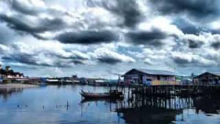 A Ramlie  Senandong Nelayan
